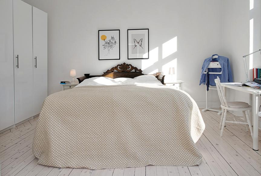 apartamento_nordico_dormitorio_02