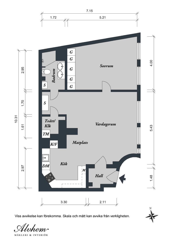 apartamento_nordico_planta