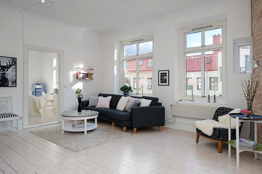 apartamento_nordico_salon