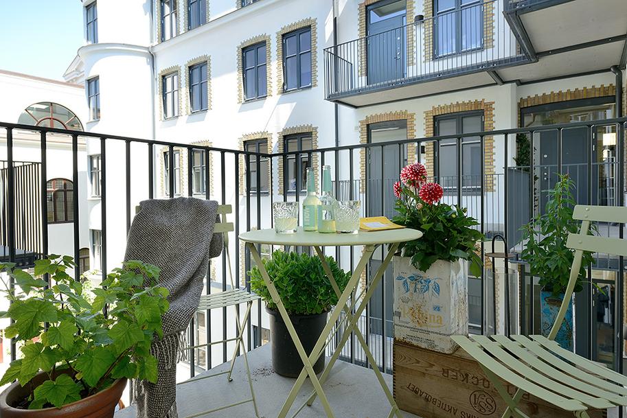 09_Balcón del estudio