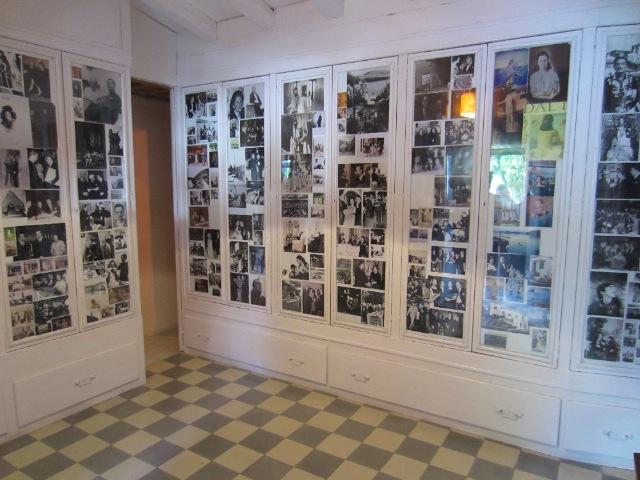 14 Casa Salvador Dalí