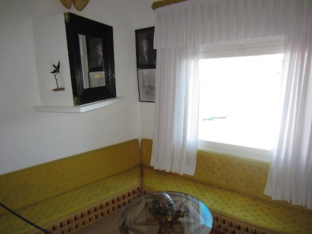 4 Casa Salvador Dalí