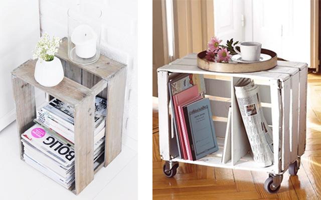 Revistas_cajas_recicladas
