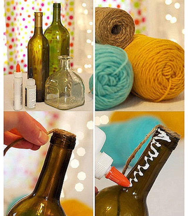 DIY Reciclando botellas de vidrio_01