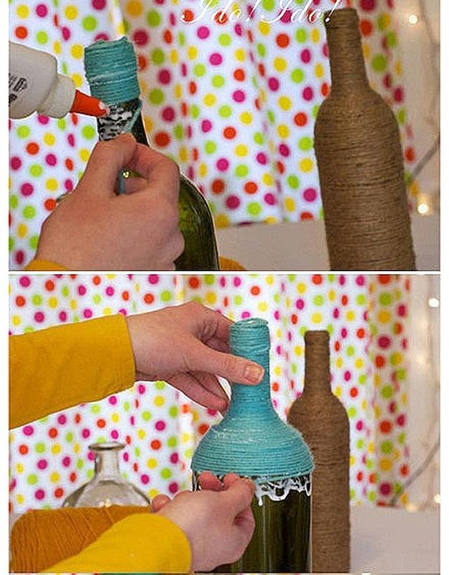 DIY Reciclando botellas de vidrio_03