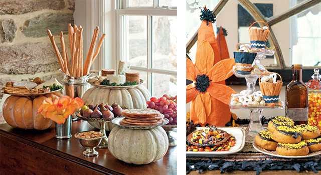 Halloween deco tips_comedor_06