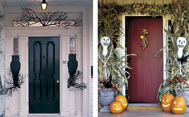 Halloween deco tips_entrada_05
