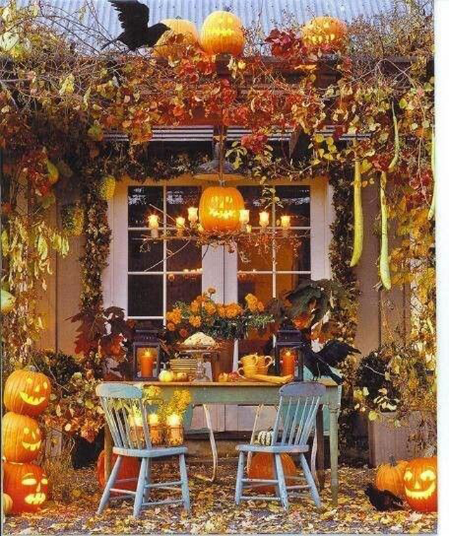 Halloween deco tips_portada post