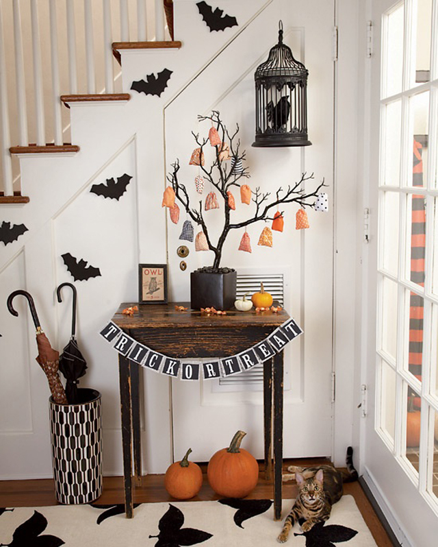 halloween deco tipsdecoraddiction