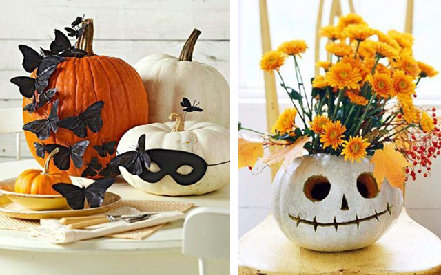 Halloween deco tips_rincones_07