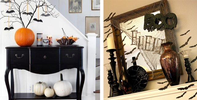 Halloween deco tips_rincones_08