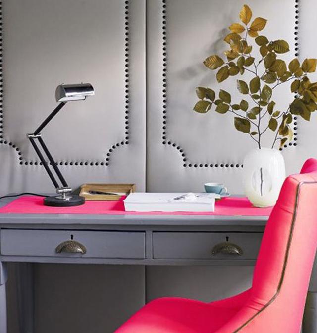 Neon pink details_07