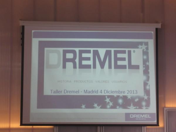 Adornos navideños DIY con Dremel_04