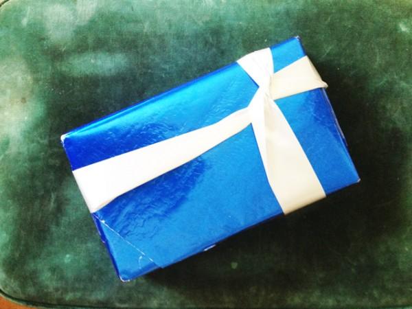 Adornos navideños DIY con Dremel_20