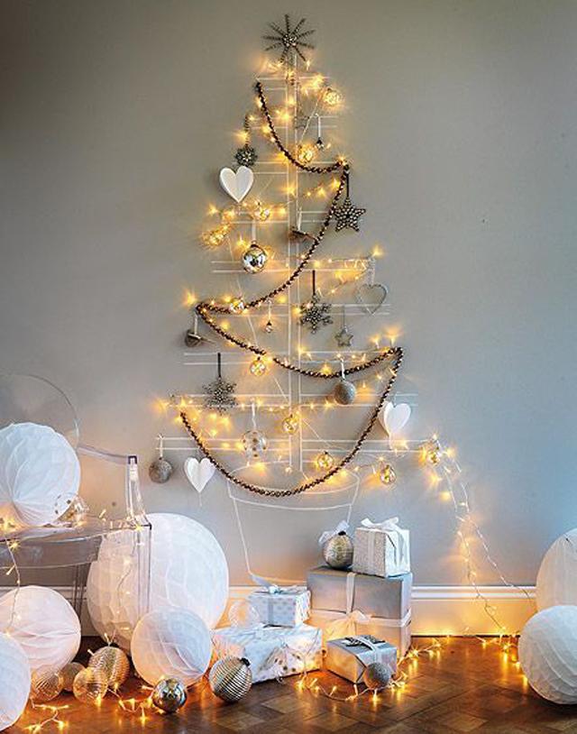 Christmas trees DIY_01