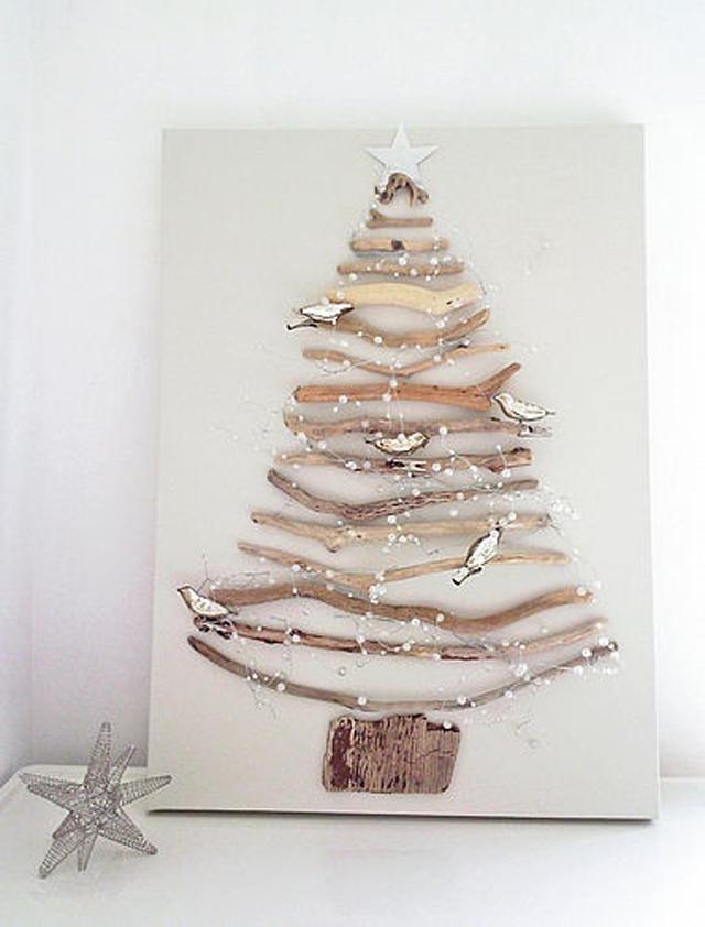 Christmas trees DIY_04