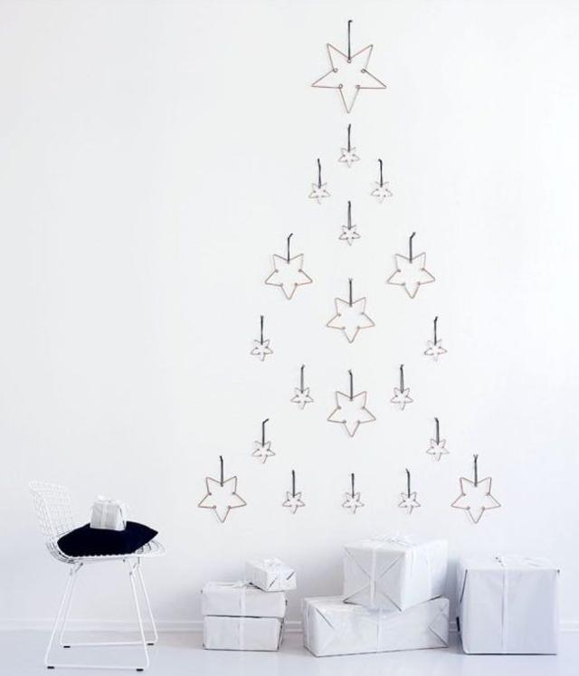 Christmas trees DIY_08