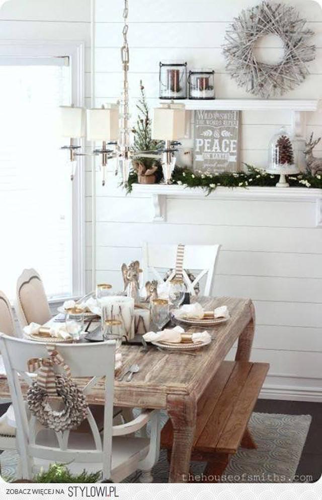Merry Christmas Decoraddicters_01