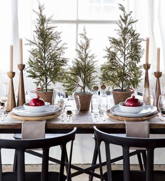 Merry Christmas Decoraddicters_05