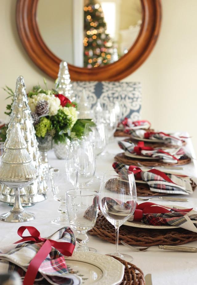 Merry Christmas Decoraddicters_07