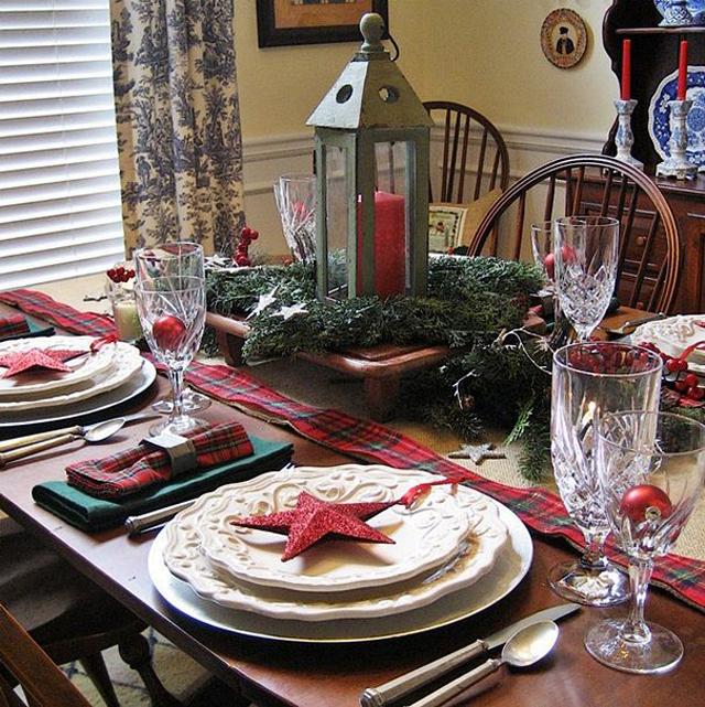 Merry Christmas Decoraddicters_08