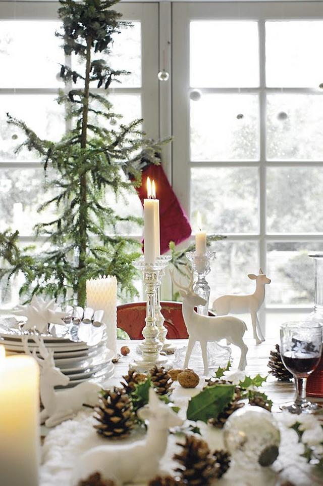Merry Christmas Decoraddicters_09