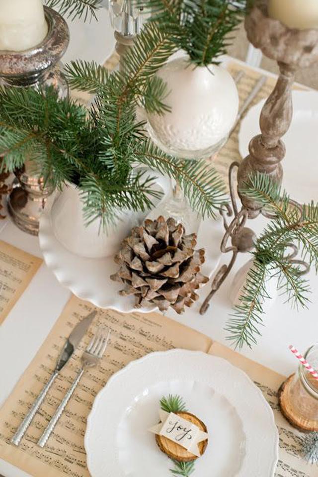 Merry Christmas Decoraddicters_11