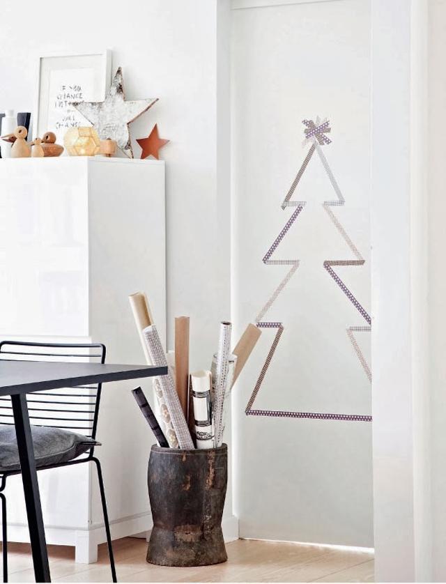 Scandinavian Christmas deco_03