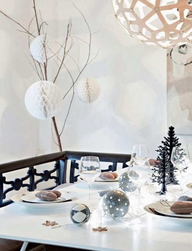 Scandinavian Christmas deco_05