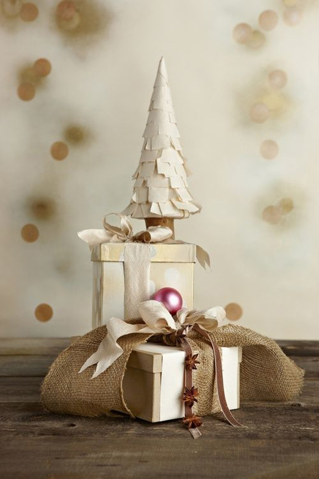 Secret santa DIY presents and gift wrapping ideas_00