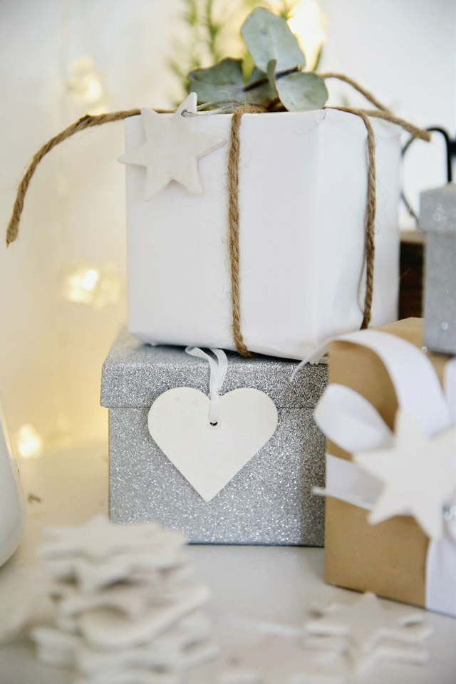 Secret santa DIY presents and gift wrapping ideas_20