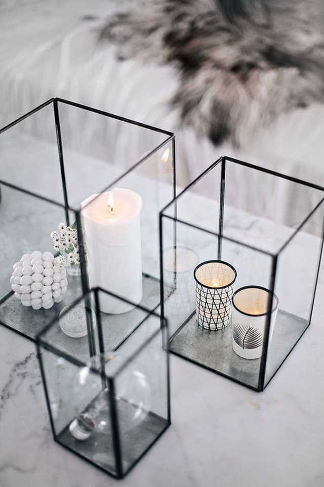 Candle contairnes ideas_24