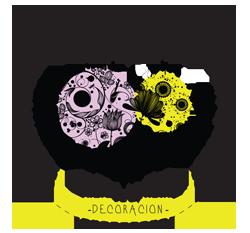 Decopedia1_Casas vestidas para el frío_01