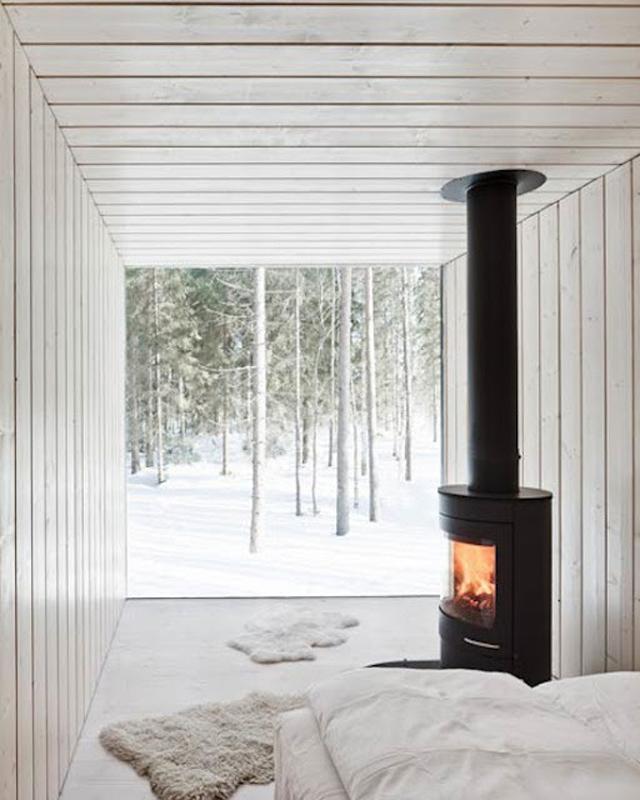 Decopedia1_Casas vestidas para el frío_06
