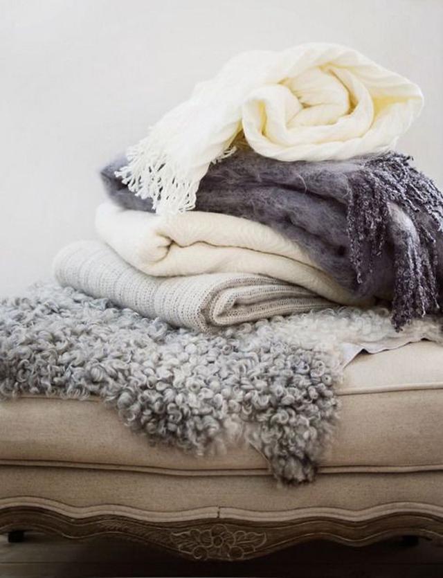 Decopedia1_Casas vestidas para el frío_25