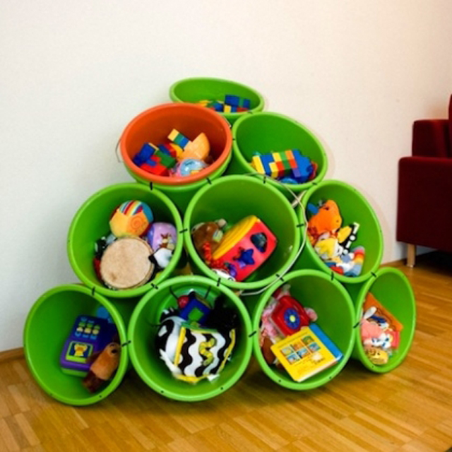 Every toy must have its place_24