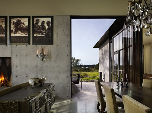 House on a rock_08
