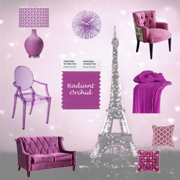 Radiant Orchide_Pantone color of the year_bis