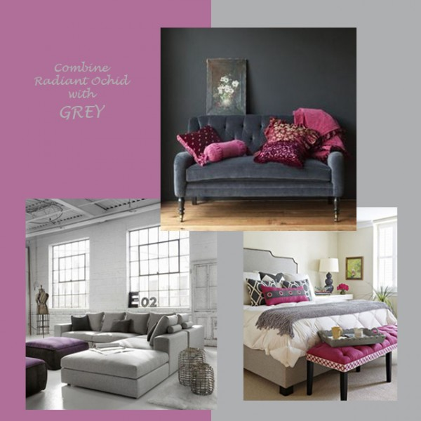 Radiant Orchide_Pantone color of the year_grey