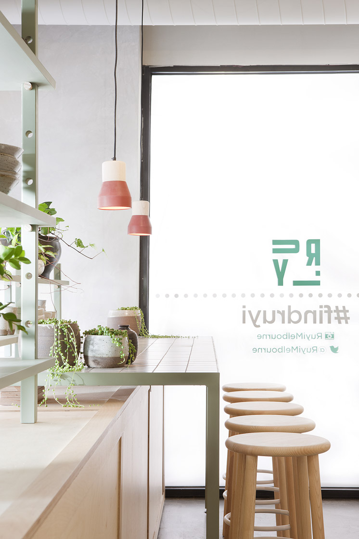 Ruyi Dumpling & Wine Bar_02