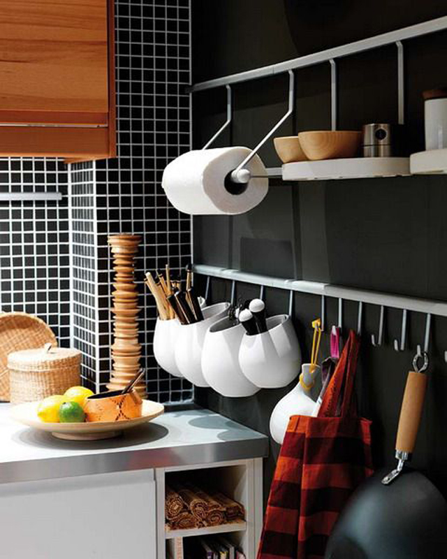81_Orden*Ideas de almacenaje para la cocina - Organisation*Kitchen storage ideas_13