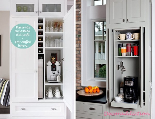 81_Orden*Ideas de almacenaje para la cocina - Organisation*Kitchen storage ideas_para los amantes del cafe