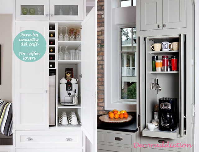 81_Orden*Ideas de almacenaje para la cocina - Organisation*Kitchen storage ideas_para los amantes del cafe
