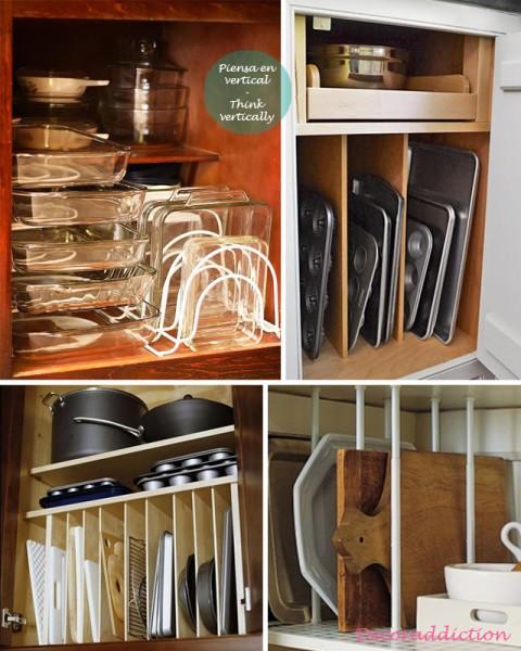 81_Orden*Ideas de almacenaje para la cocina - Organisation*Kitchen storage ideas_piensa en vertical