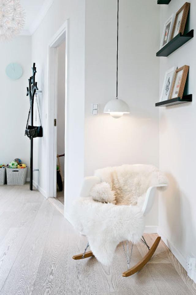*Copy the look* Sencillez de estilo nórdico - Nordic style simplicity _02