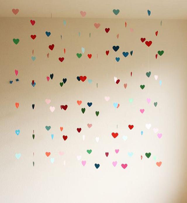 Ideas de San Valentín de última hora - Valentine's Day last minute ideas_10
