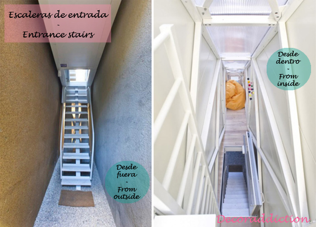 La casa más estrecha del mundo - The narrowest house in the world_14
