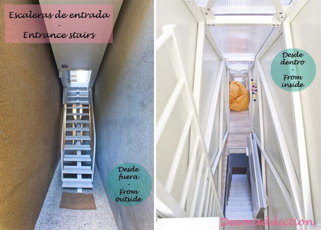 La casa más estrecha del mundo - The narrowest house in the world_14