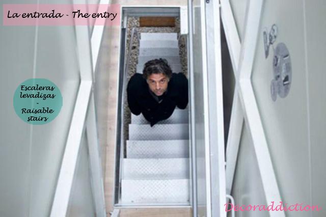 La casa más estrecha del mundo - The narrowest house in the world_19