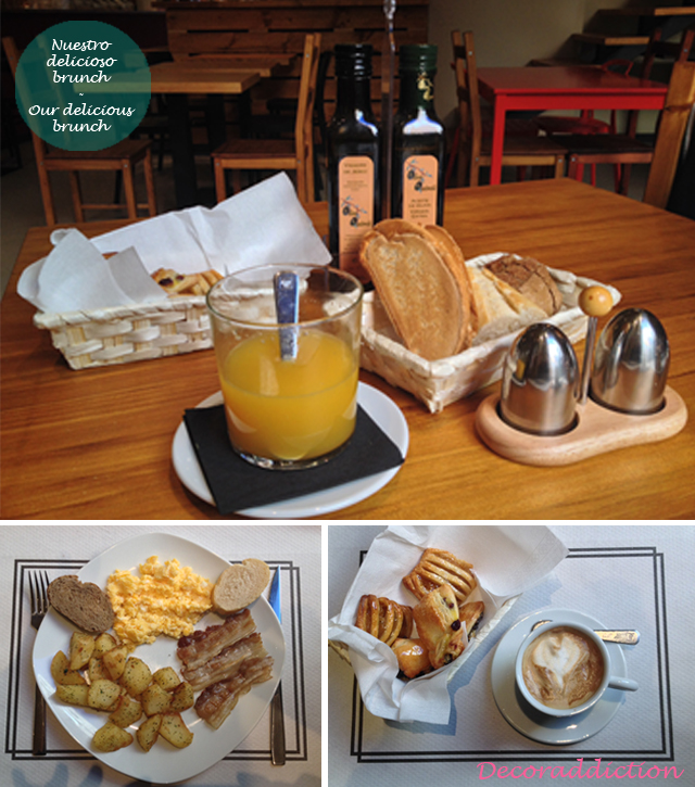 Lugares*Domingos de brunch - Places*Brunch on Sundays_09